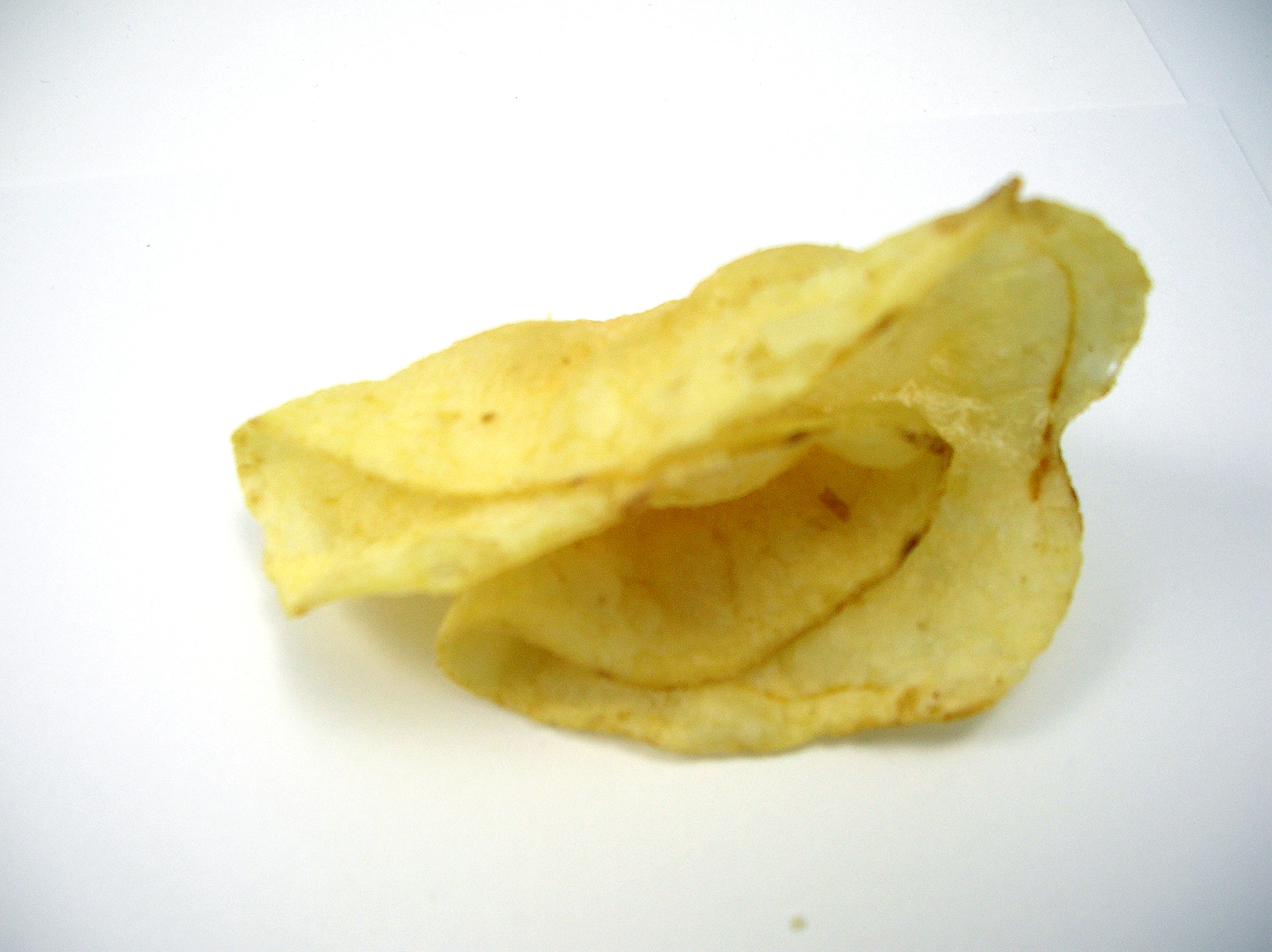 folded potato chips are a passion here at t t sherry loves them and if ...